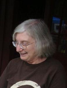 Joann Held Market Coordinator
