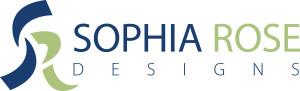 Sophia Rose Logo Zoe